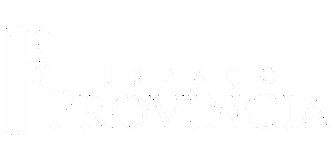 Espaço Província